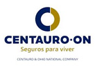 Seguradora Cenaturo - ON