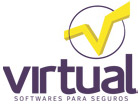 Virtual Softwares para Seguros